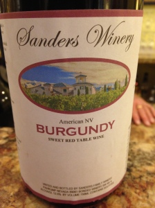 sanders-winery-burgundy-nv