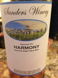 sanders-winery-harmony-nv