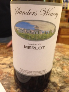 sanders-winery-merlot-nv