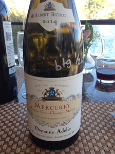 albert-bichot-mercurey-premier-cru-champs-martin-2014