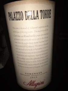 allegrini-palazzo-della-torre-veronese-igt-2012