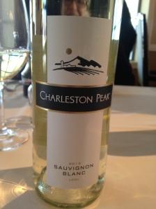 charleston-peak-sauvignon-blanc-2015