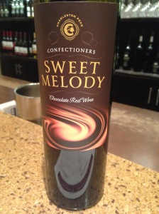 charleston-peak-sweet-melody-nv