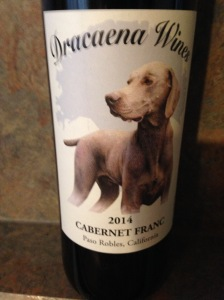 dracaena-wines-cabernet-franc-2014