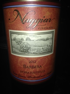 naggiar-vineyards-barbera-2012