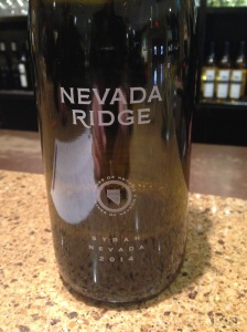 nevada-ridge-syrah-2014