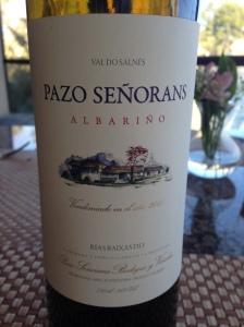 pazo-senorans-albarino-2015