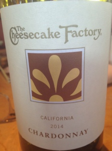 the-cheesecake-factory-chardonnay-2014