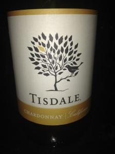 tisdale-california-chardonnay-nv