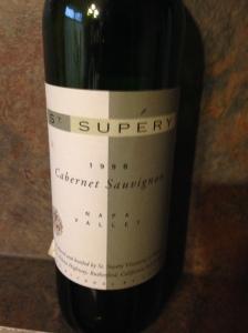 st-supery-cabernet-sauvignon-1998
